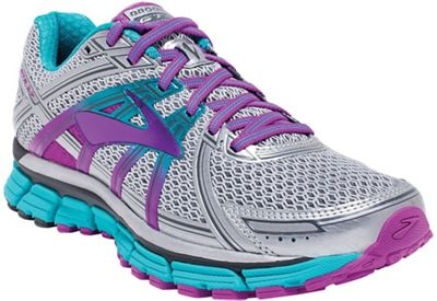 Brooks Women's Adrenaline GTS 17 Shoe