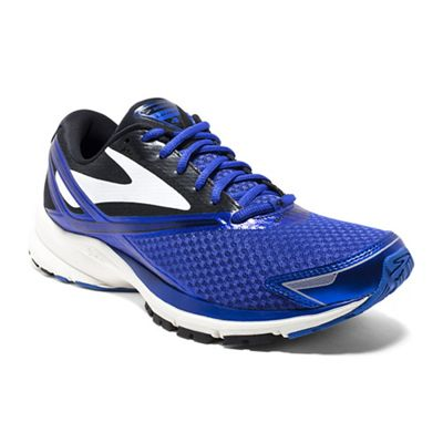Brooks Men's Launch 4 Shoe