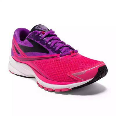 Brooks Women's Launch 4 Shoe