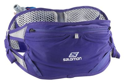Salomon Advanced Skin 3 Belt Set