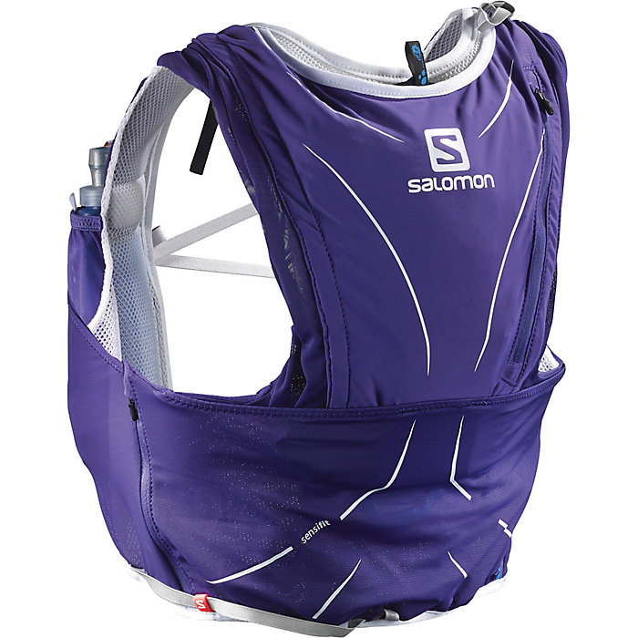 Salomon Advanced Skin 12 Set Pack Mountain Steals
