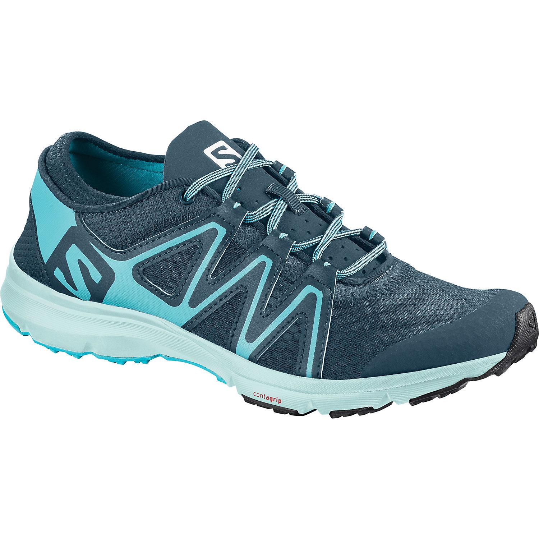 COSDN Mens Fangle-Fashion Quick Drying Aqua Water Shoes