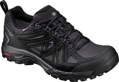 Salomon Men's Evasion 2 CS WP Shoe