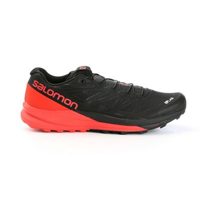 Salomon S-Lab Sense Ultra Shoe