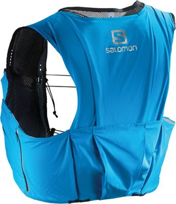 Salomon S-Lab Sense Ultra 8 Set Pack