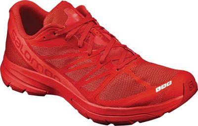 Salomon S-Lab Sonic 2 Shoe