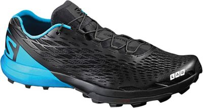 Salomon S-Lab XA Amphib Shoe