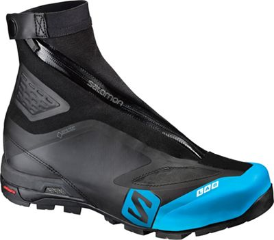 Salomon Men's S-Lab X Alpine Carbon 2 GTX Boot