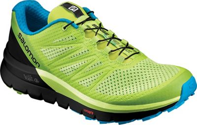 Salomon Men's Sense Pro Max Shoe