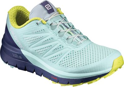 Salomon Women's Sense Pro Max Shoe