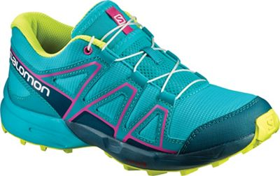 Salomon Juniors' Speedcross Shoe