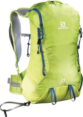 Salomon X Alp 23 Pack