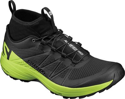 Salomon Men's XA Enduro Shoe