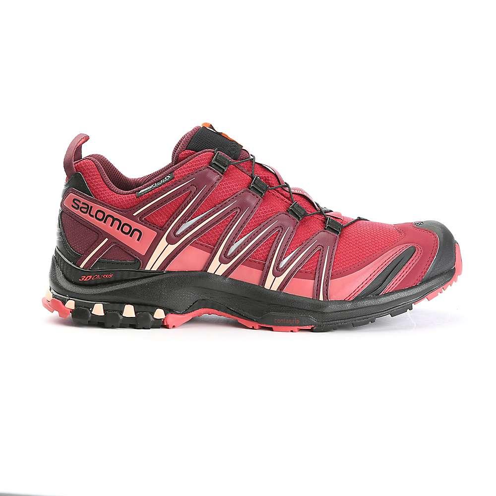 Salomon Running Shoes Xa Prod