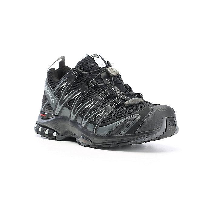 timeless design 47e51 d40c0 Salomon Men s XA Pro 3D Shoe - Moosejaw