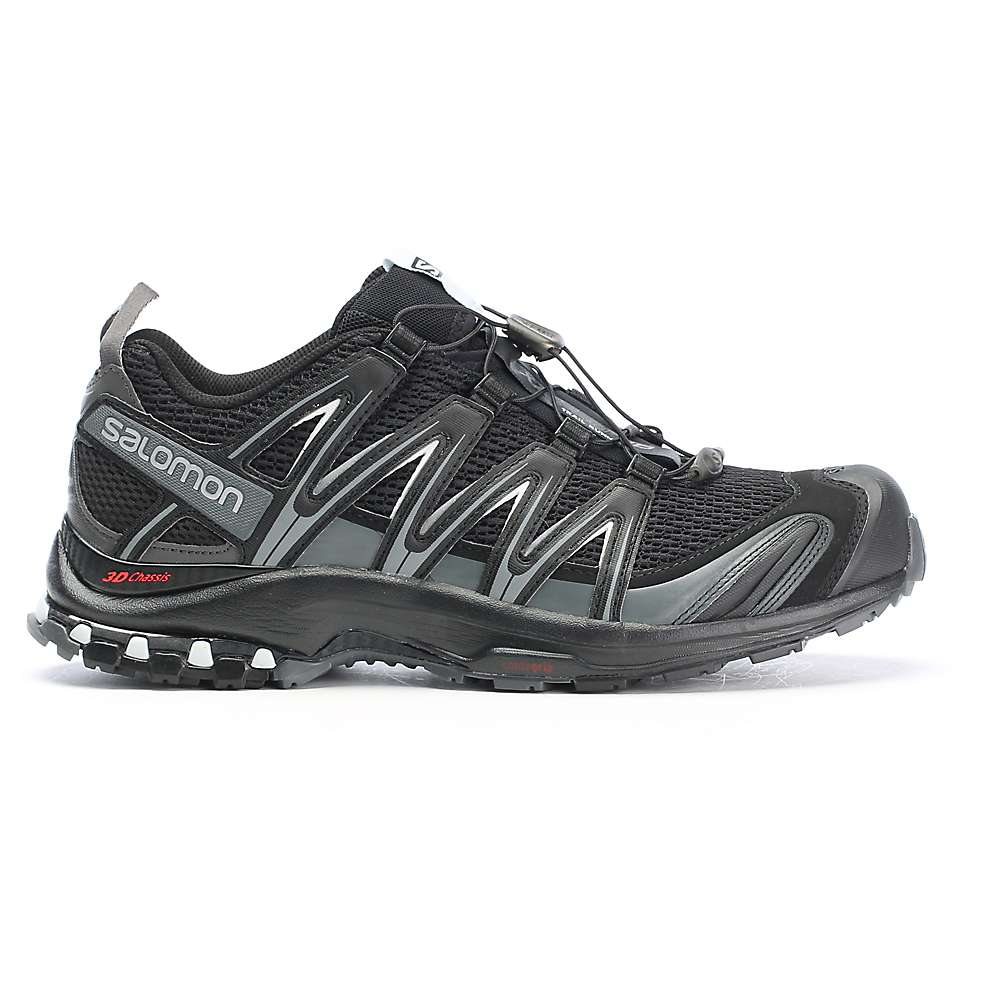 fea58d87a9e Salomon Men's XA Pro 3D Shoe - Moosejaw