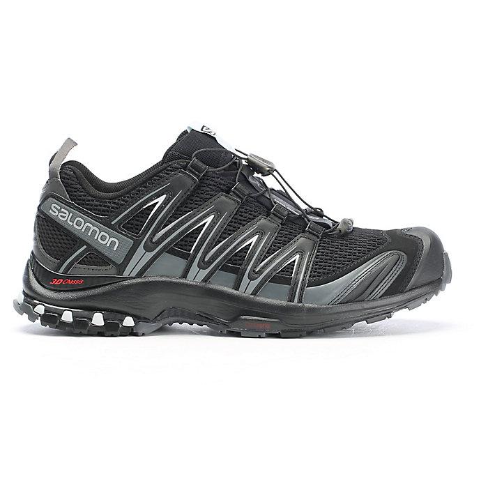 7dca48f31 Salomon Men s XA Pro 3D Shoe - Moosejaw