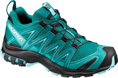 Salomon Women's XA Pro 3D Shoe