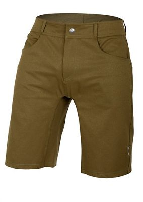 Club Ride Men's Boardwalk Short