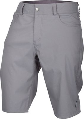Club Ride Men's Mtn Surf Short