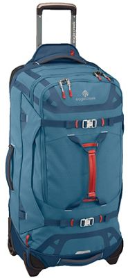 Eagle Creek Gear Warrior 32 Travel Pack
