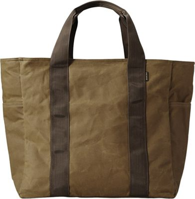 Filson Large Grab N Go Tote Bag