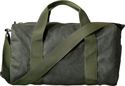 Filson Medium Field Duffle Bag