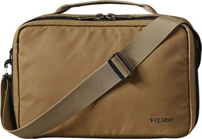 Filson Reel Case