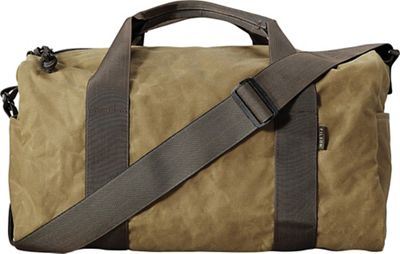 Filson Small Field Duffle Bag