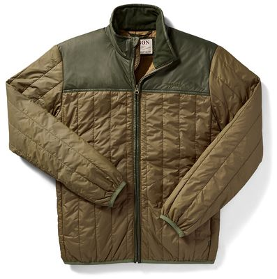 Filson Men's Ultra Light Jacket
