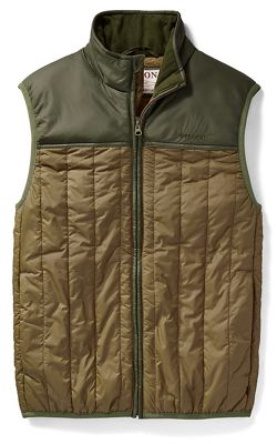 Filson Men's Ultra Light Vest