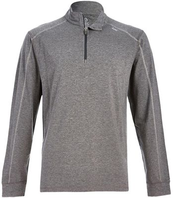 Tasc Men's Carrollton 1/4 Zip Top