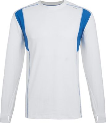 Tasc Men's Charge LS Top