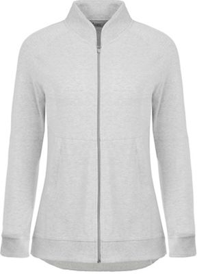 Tasc Women's City Park Jacket
