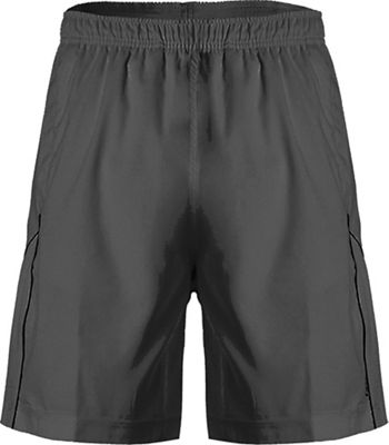 Tasc Men's Greenwich 7IN Short