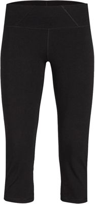Tasc Women's NOLA Fitted Pant