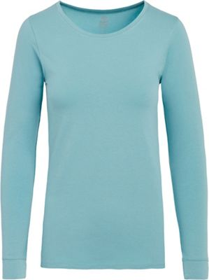 Tasc Women's NOLA LS Top