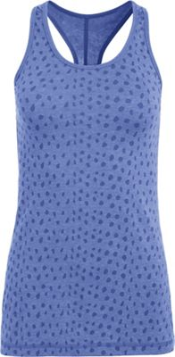 Tasc Women's NOLA Racer Top