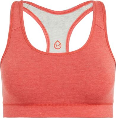 Tasc Women's NOLA Sports Bra