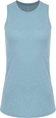 Tasc Women's Nola Tank Top