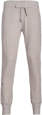 Tasc Women's Riverwalk Pant