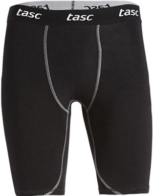 Tasc Men's Ventilated Action Short