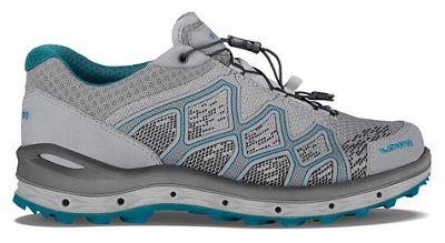 Lowa Women's Aerox GTX Lo Surround Shoe