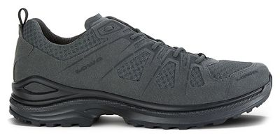 Lowa Men's Innox Evo Lo TF Shoe