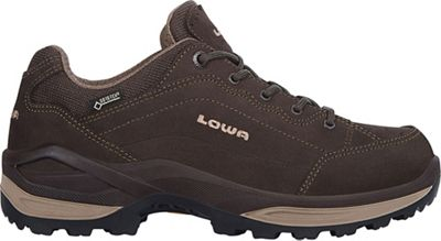 Lowa Women's Renegade GTX Lo Shoe