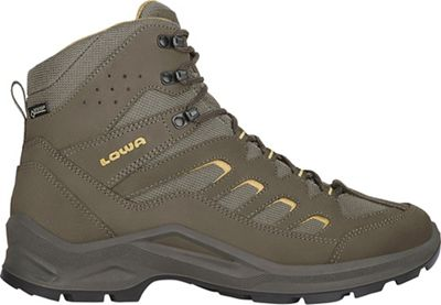Lowa Men's Sesto GTX Mid Boot