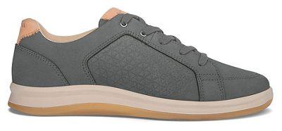 Lowa Women's Trieste Lo Shoe
