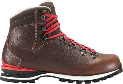 Lowa Men's Wendelstein Boot