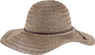 Pistil Women's Elba Hat