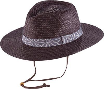 139daab31fe Womens Sun Hats From Mountain Steals